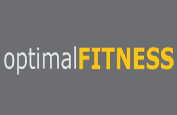 Optimalfitness Golf Academy Dubai Overview