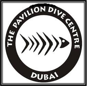 Pavilion Dive Centre Dubai Overview