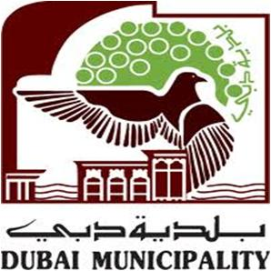 How to Prepare For Dubai Municipality Exam