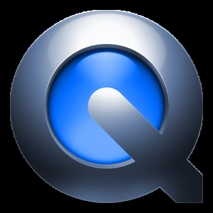 QuickTime to capture video