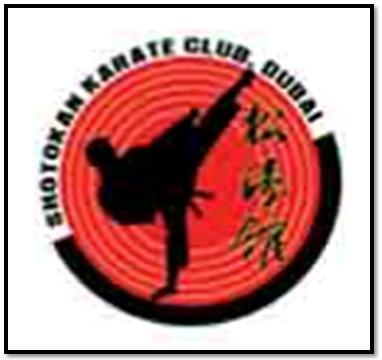Shotokan Karate Club Dubai Overview