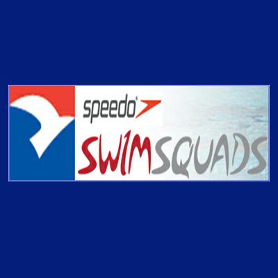 swimming competitions an overview Sports & competition sports overview alpine swimming is offered at our summer games authorized and accredited by special olympics inc for the benefit of.