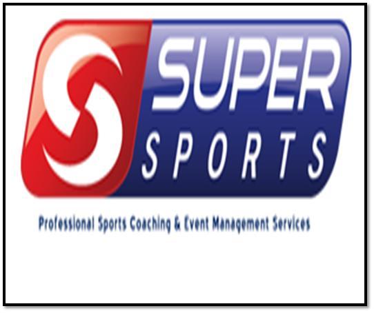 Super Sports Services Dubai Overview