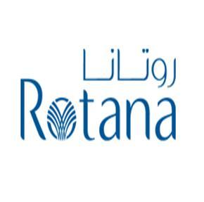 Towers Rotana Hotel Dubai Overview