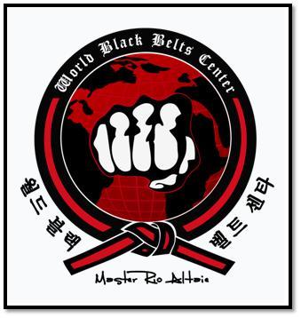 World Black Belts Centre Dubai Overview