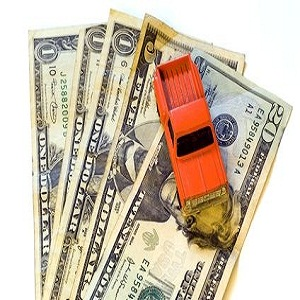 article-new_ehow_images_a06_j9_ak_over-payments-truck-800x800
