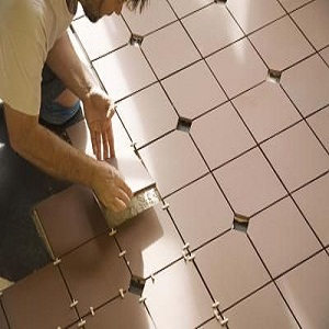 article-new_ehow_images_a07_33_3h_install-floor-tile-fast_setting-mortar-800x800
