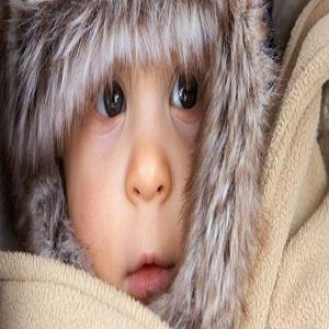 baby-in-winter-590x266