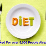 7 & 10 Day Diet Plans to Lose Weight Fast
