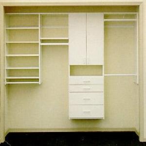 empty_closet_unit1