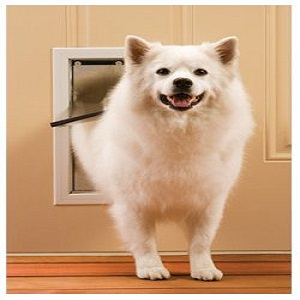 freedom_pet_door