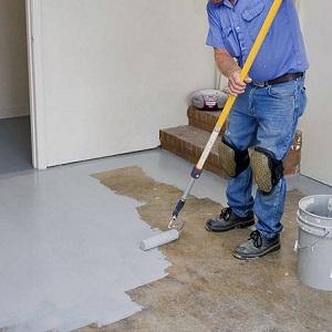 garage-floor-paint-hub