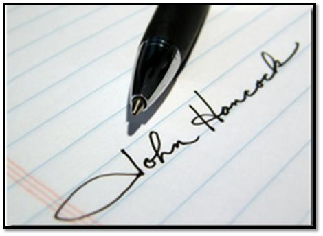 improve your email signature