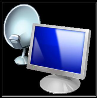 Create a remote desktop connection icon