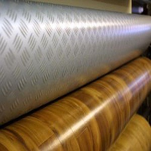vinyl_flooring600~s600x600