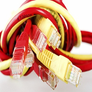 Phone Extension Wire