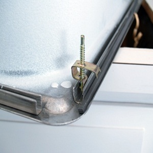 Replace Kitchen Sink : How to Replace a Kitchen Sink
