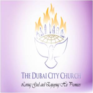 The Dubai City Church Overview