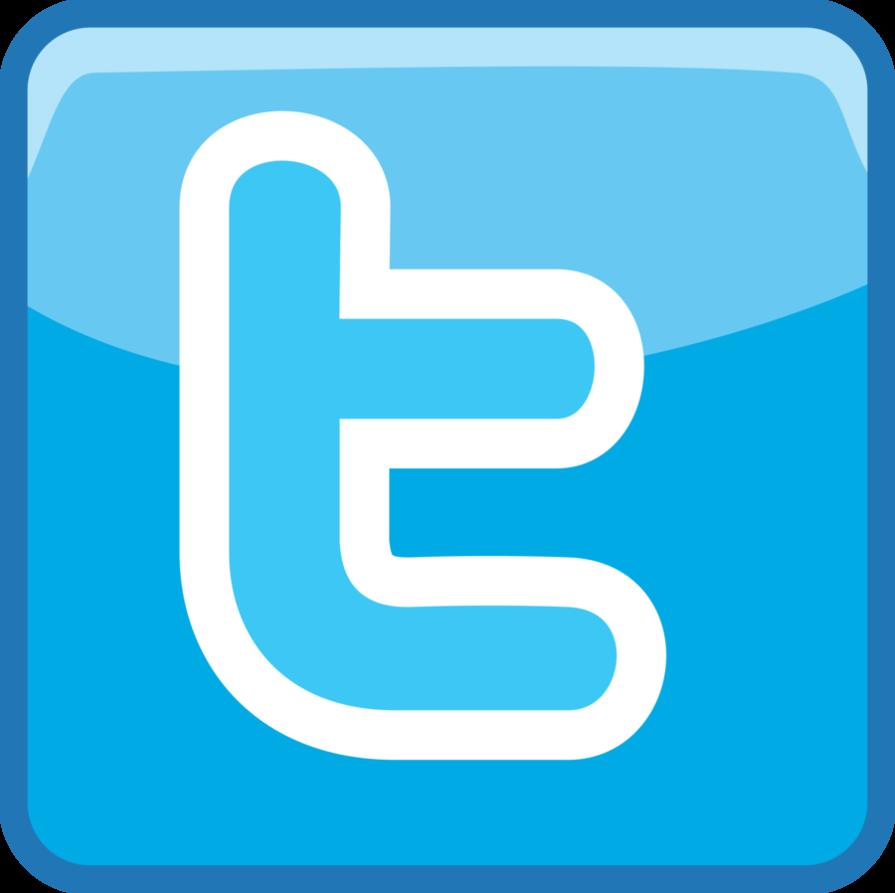 12Twitter