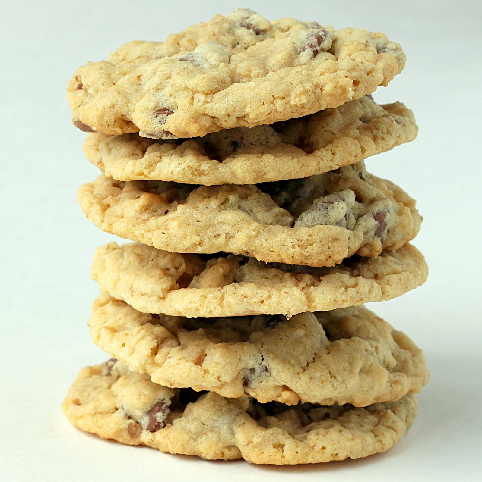 chocolate chip oatmeal chocolate chip chocolate chip oatmeal cookies ...