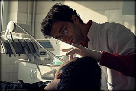 251px-Dentist-5