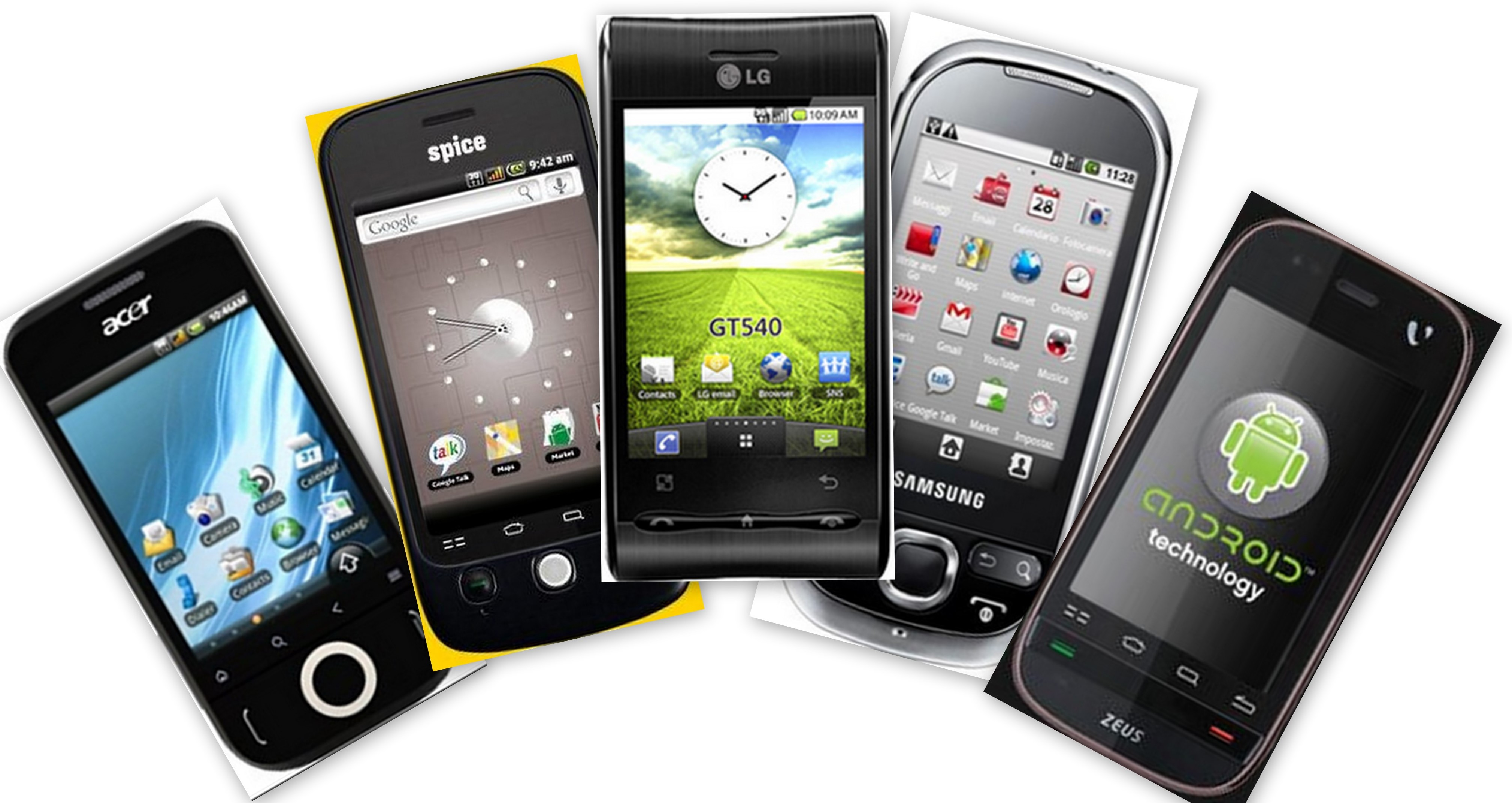 Android-Phones-in-India-under-11000