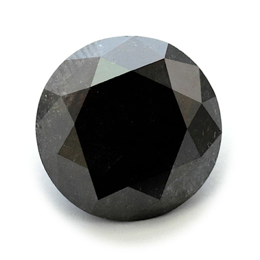 Камни черного цвета фото