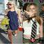 How to Dress Like a California Girl