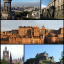 Things to do on Holidays in Edinburgh Scotland