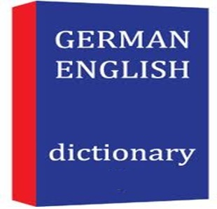 english to german dictionary pdf free