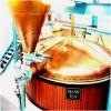 Fermentation of Whiskey