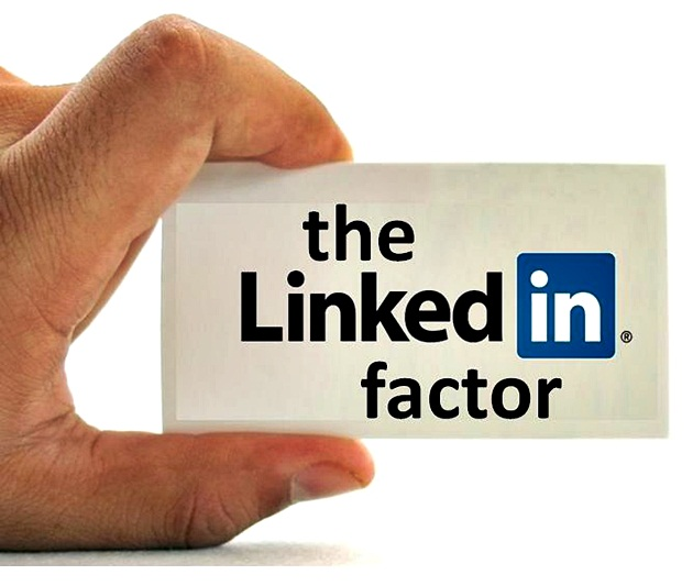 how to find remote jobs on linkedin