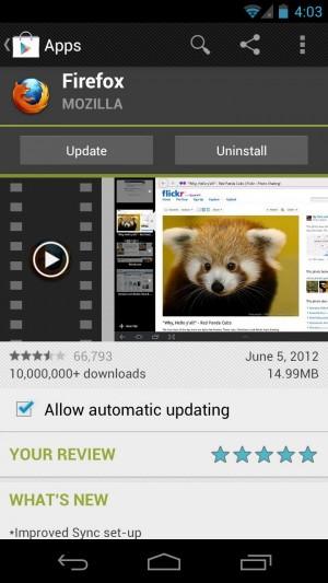 GooglePlayStore-600x1066 (1)