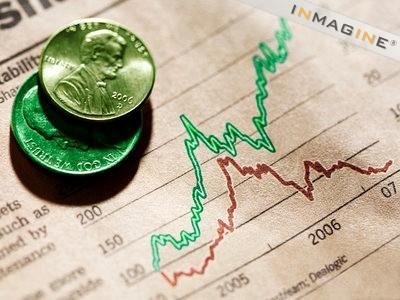 Allocate Assets in a Portfolio