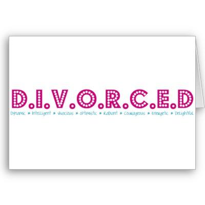 amending a divorce decree