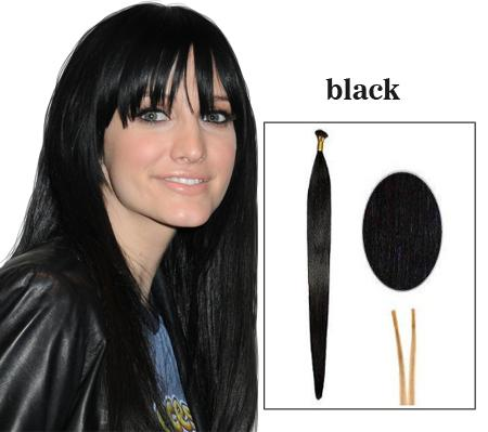 Ways To Add Ethic Hair Extensions 103
