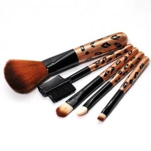 Makeup Tool Kit