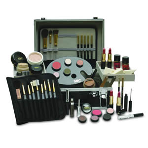 How to take care of make up tools