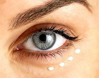 Eye Moisturizer
