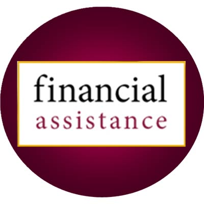 Applying for financial aid online