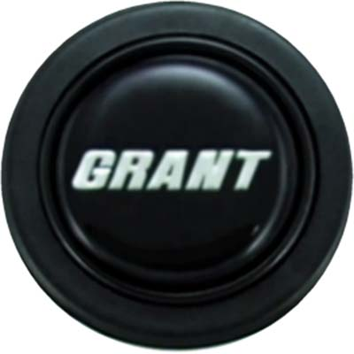 applying for a crisis grant