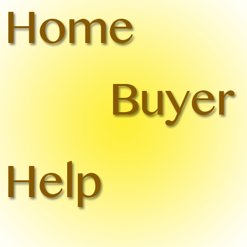Avoiding first time home buying mistakes