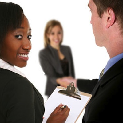 Avoid Illegal Interview Questions