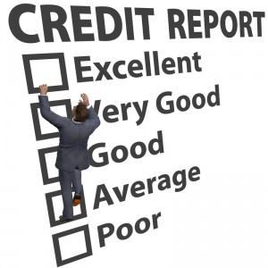 How To Build Credit In a New Business