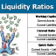 Liquity Ratios