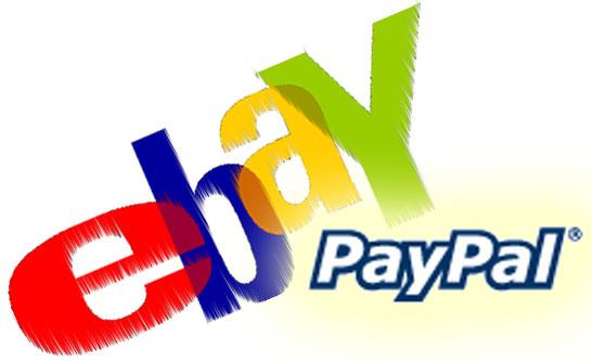PayPal EBay