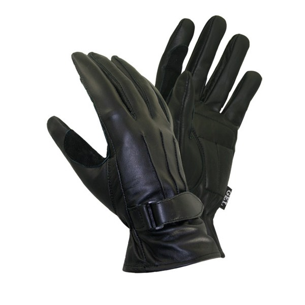 Tips about How To Care for Ladies' Leather Gloves