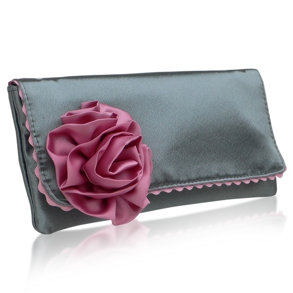 Stylish Clutch Handbag