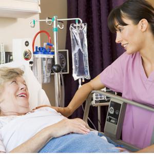 nursing travel assignments