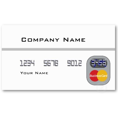 Compare The Best Business Credit Cards